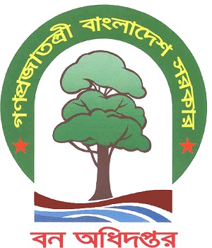 BANGLADESH FOREST DEPARTMENT (BFD)
