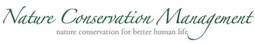 Nature Conversion Management